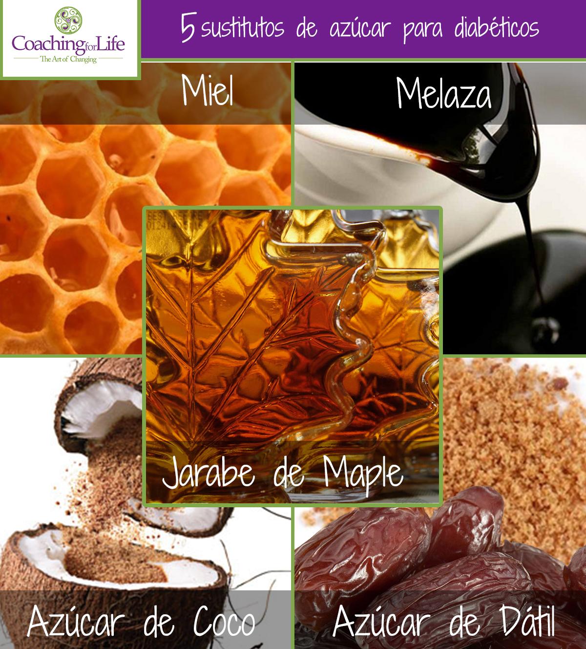 dlife recetas para diabéticos diabetes