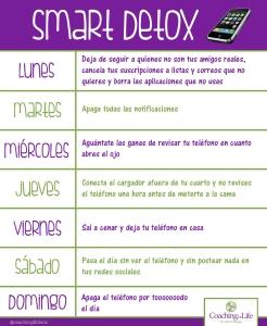 smartdetox