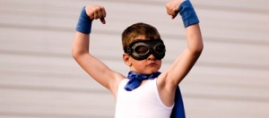 everyday.super_.hero_.quotes.1