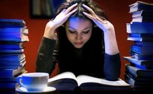 Cmo-reducir-el-cortisol-la-hormona-del-estrs