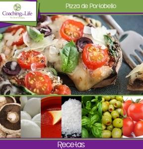 recetas1_pizza de portobello