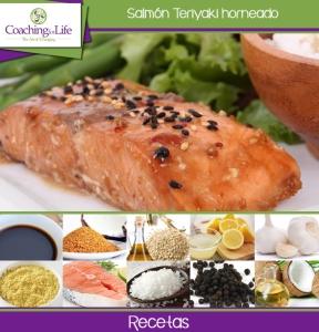 receta1_salmon teriyaki
