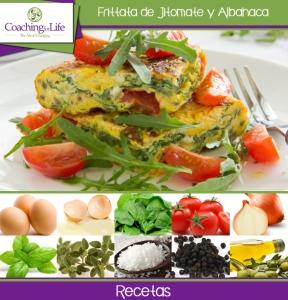 receta2_frittata