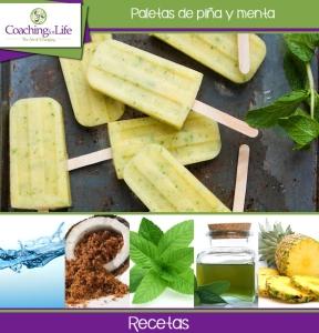 receta2_paletas de piña