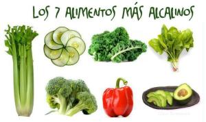 1Los-siete-Alimentos-Mas-Alcalinos