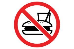alimentos-prohibidos-perder-peso