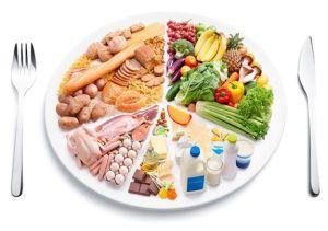 alimentos-ricos-en-acido-folico-y-zinc