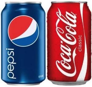 coke-pepsi-cans-570x540