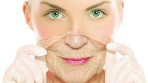 envejecimiento-de-la-piel-11