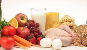 cuantos gramos de proteinas se necesitan al dia