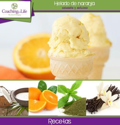 recetas2_heladodenaranja