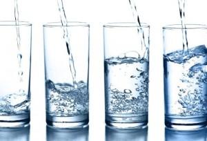 vasos-de-agua-c-640x437
