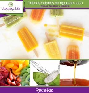 receta1_paletas