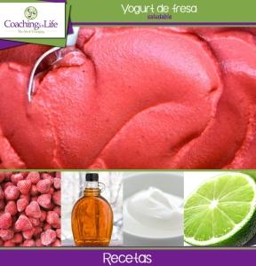 receta2_yogurt de fresa