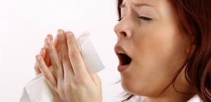 gripa-2