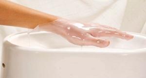 tratamiento-parafina-manos