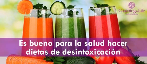 CFL_Dieta_detox