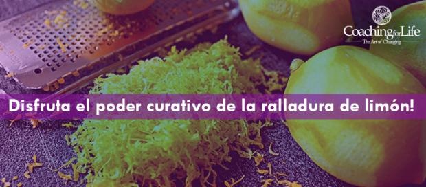 CFL_Poder_curativo_ralladura1-1