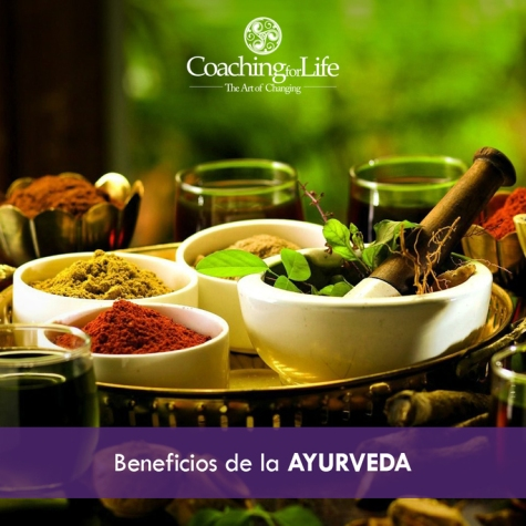 preview-full-6_CFL_POST_BENEFICIOS_AYURVEDA