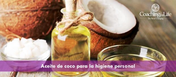 preview-full-CFL_Aceite-de-coco-para-la-higiene-personal