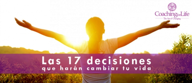 preview-full-CFL_Las_17_desiciones (1)