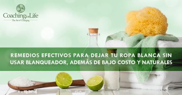 18_CFL_TENDENCIAS_Remedios-efectivos-para-dejar-tu-ropa-blanca-sin-usar-blanqueador,-además-de-bajo-costo