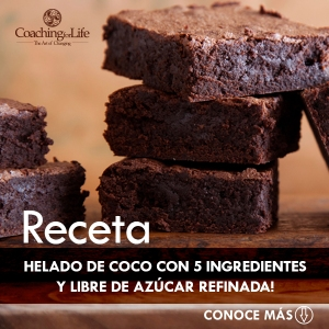 30_CFL_POST_RECETAS_Brownies-veganos-de-chocolate-sin-hornear