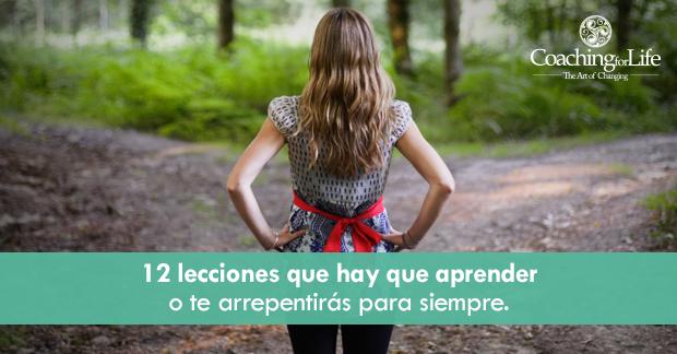 CFL_TENDENCIAS_12-lecciones