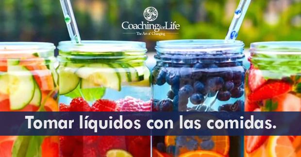 CFL_TENDENCIAS_tomar_liquidos