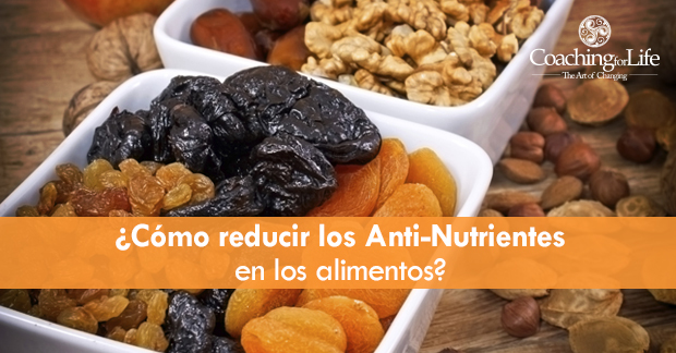 preview-full-CFL_TENDENCIAS_anti-nutrimentales