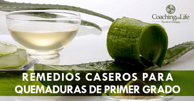 26_CFL_TENDENCIAS_remedios-caseros-quemaduras