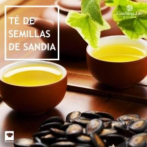 CFL_RECETAS_SEMANA3 (3)