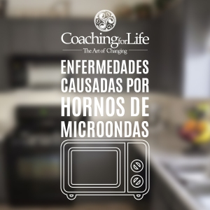 CFL_TENDENCIAS_microondas (4)