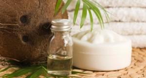 Usos-del-aceite-de-coco-e1357757087601 2